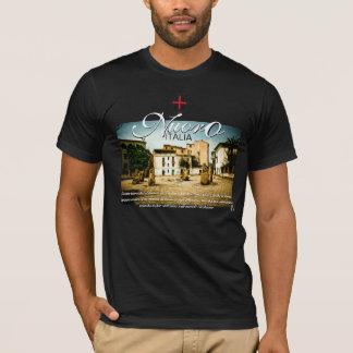 IV NUORO, SARDEGNA II T-Shirt