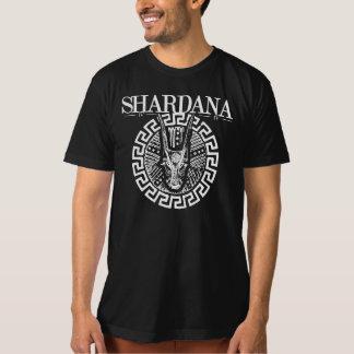 IV - SARDEGNA - Shardana T-Shirt