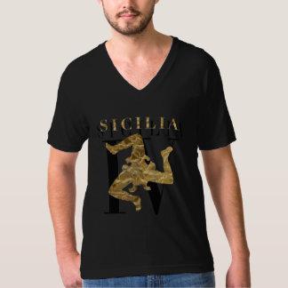IV Sicilia- III Shirt