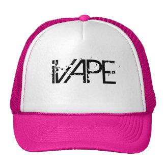 ivape hat
