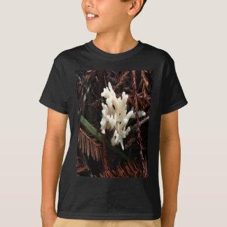 Ivory Coral Fungus T-Shirt