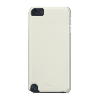 Ivory iPod Touch (5th Generation) Covers