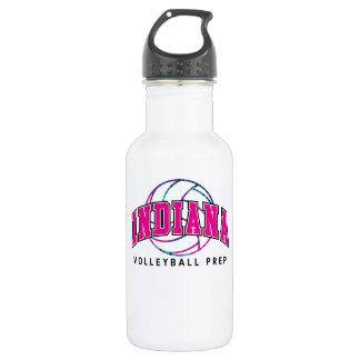 IVP Water Bottle | 18 oz