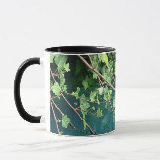 Ivy Pond Mug