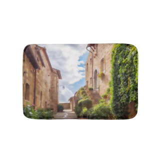 Ivy Road Bath Mat