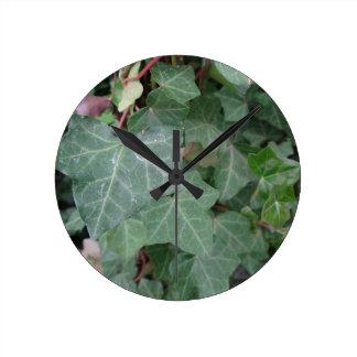 Ivy Tree Clocks
