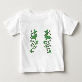 Ivy Vines Tshirts