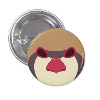 iwashiyako (normal) - Chukar (normal) Buttons