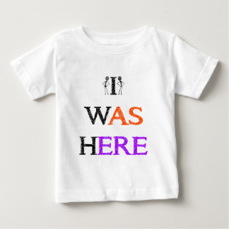 iwh1.png shirt