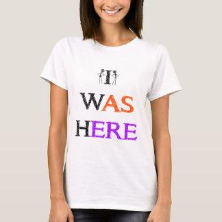 iwh1.png T-Shirt