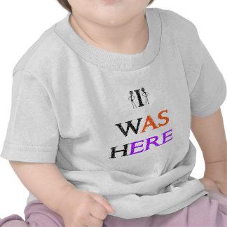 iwh1 png t shirt
