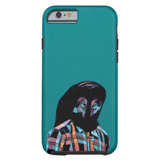 IWolf Tough iPhone 6 Case