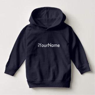 iYourName T-Shirt