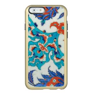 iznik ceramics incipio feather® shine iPhone 6 case