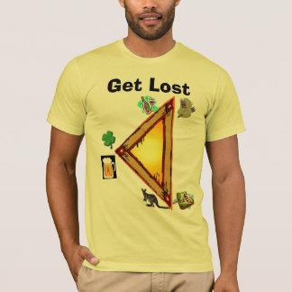j0431558, fd00001_, so01765_, j0337984, j019880... T-Shirt