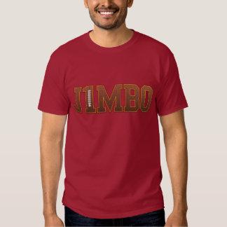 J1MBO SHIRT