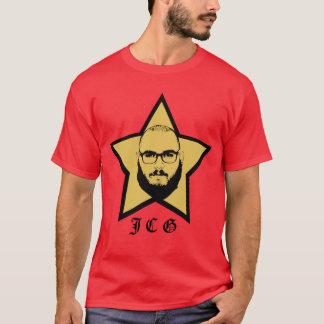 J C G T-Shirt