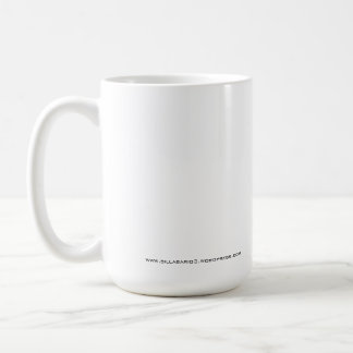 J.E.'s Mug