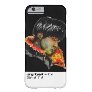 J-Hope Phone Case
