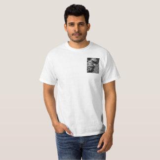 J.KRG Ζεύς T-Shirt