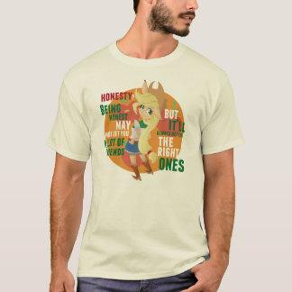 J. LENNON DIXIT T-Shirt
