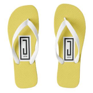 j wear design flip flops