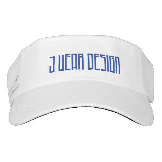 j wear design visor