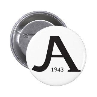 JAA button