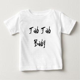 Jab Jab Baby Baby T-Shirt