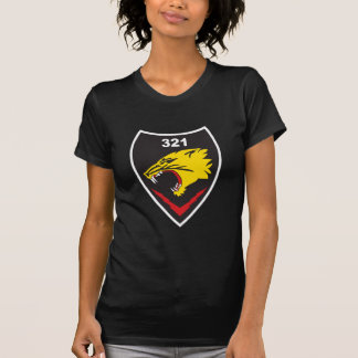 JaBoG 321 Lechfeld Tigers T-Shirt