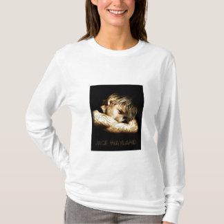 jace wayland T-Shirt