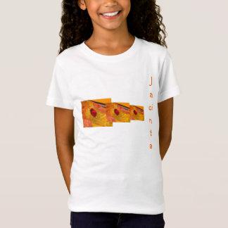 Jacinta, T-Shirt