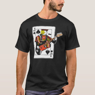 Jack bass T-Shirt
