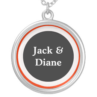 Jack & Diane Custom Jewelry