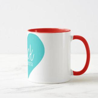 Jack Eversea Ringer Mug
