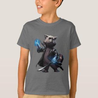 Jack Frost T-Shirt
