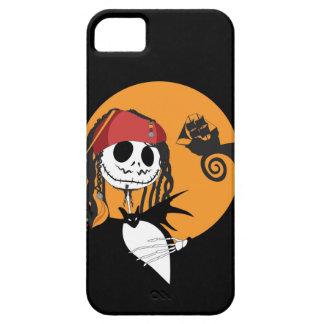 Jack Jack iPhone 5 Case