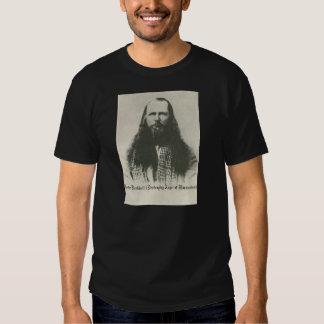 Jack Mormon Tee Shirt
