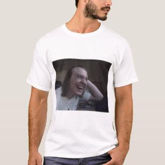 Jack Nickelson Dan. T-Shirt