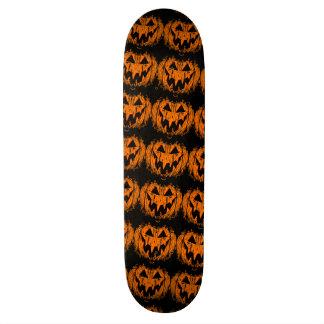 Jack-O 20 Cm Skateboard Deck
