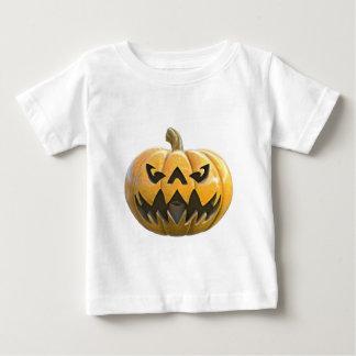 Jack O Lantern 1 Baby T-Shirt