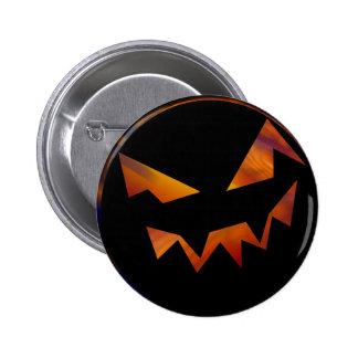 Jack o Lantern Pins