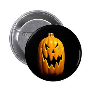 """Jack O' Lantern"" buttons"