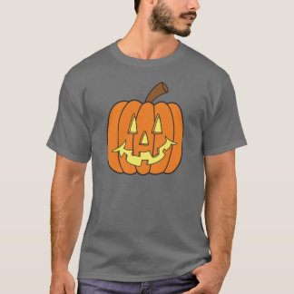 Jack O' Lantern T-Shirt