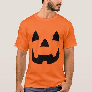 Jack-O-Lantern T-Shirt