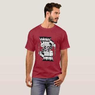 Jack Pack T-Shirt
