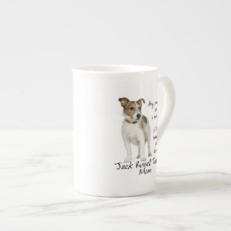 Jack Russell Terrier Mom Mug