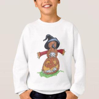 Jack Scarecrow Sweatshirt