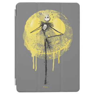 Jack Skellington | Cheers to Fears iPad Air Cover