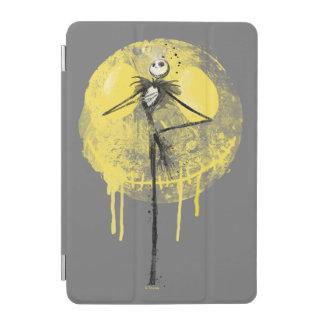 Jack Skellington | Cheers to Fears iPad Mini Cover